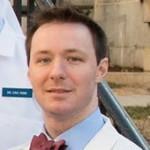 Dr. Joseph Ewing Bornstein, MD