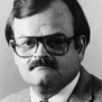Lyman Roberts II