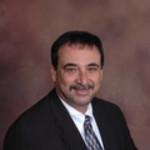 Dr. Wilson Guinn Paulk, MD