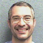 Dr. Keith Richard Brookenthal, MD