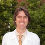 Dr. Leif Robert Hass, MD