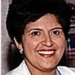 Dr. Sara Aurora Ramirez, MD