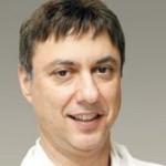 Dr. Shawn Shahriar Aghili, MD