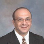 Dr. Emad Guirgus Tadros, MD