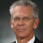 David Mescher