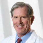 Dr. Mark Lee Purnell, MD