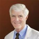 Dr. Paul Axtell Bunn, MD