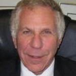 Dr. Bennett Irving Machanic, MD