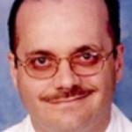 Dr. Dennis A Cortes, MD