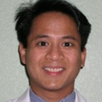 Dr. Quang Thanh Le, MD
