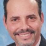 Dr. Blane Taylor Shatkin, MD
