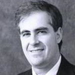 Michael Koren