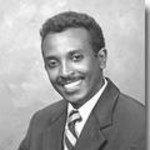 Anteneh Addisu
