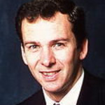 Dr. Douglas Gregory Day, MD