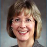Dr. Mary Adrienne Radia, DO