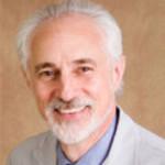 Dr. William Samuel Fagman, MD