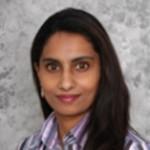 Dr. Kavitha Bathala, MD