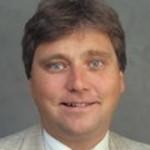 Dr. Rick L Jobski, MD