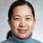 Dr. Vanessa Victoria Villar, MD