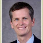 Dr. Todd Douglas Renschler, MD