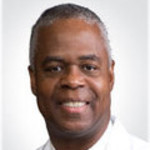 Dr. William Frederick Young, MD