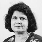 Dr. Rajashree B Mohanty, MD