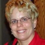Lori Davidson