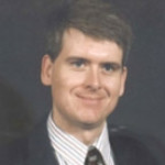 Dr. Curtis Michael Seitz, MD