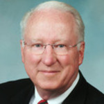 Dr. Keith D Sheffer, MD