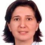 Dr. Fidaa Hani Shaib, MD
