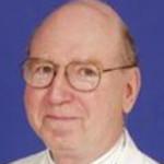 Dr. Robert K Rosenthal, MD