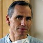 Dr. Kirk Robert Klemme, MD