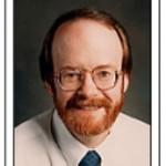 Dr. David Stuart Davenport, MD