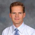 Dr. Timothy N Christiansen, MD