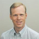 Dr. David Erickson, MD