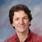 Dr. John M Streitz, MD