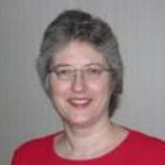 Dr. Roberta M Midwinter, MD