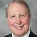 Dr. Thomas H Good, MD