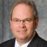 Dr. William Clifton Daniel, MD
