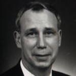 Joseph Hurley