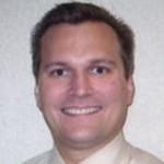 Richard Felkel