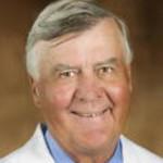 Dr. David Branson Gilbert, MD