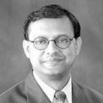 Dr. Atul Aggarwal, MD