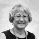 Dr. Jeanette Louise Masek, MD