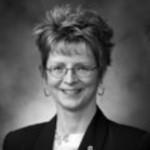 Dr. Judith Kay Degraff, MD