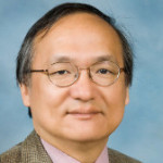 Dr. Ronald Lau, MD