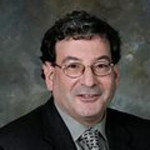 Dr. Richard L Perlman, MD