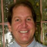Dr. Richard Alan Miller, MD