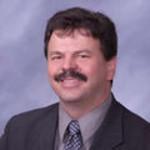 Donald Switzer