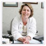 Dr. Sharrel Marie Carlton, MD